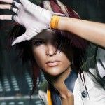 Remember Me Video Game HD Images
