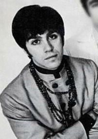 Gary Alexander Loizzo (August 16, 1945 – January 16, 2016) was an American guitarist, singer, recording engineer, and record producer. He is best known for being the lead singer with The American Breed. He died of pancreatic cancer.