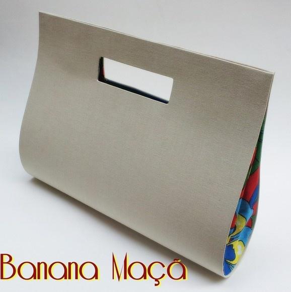 Bolsa De Mão Estilo Carteira : Pin by luisa berlitz on my style