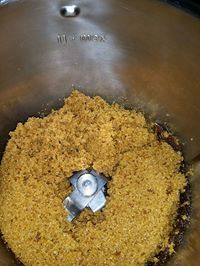 Brown Sugar - Make your OWN!!! - Tick of Yum