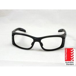 PSG Cypha - Safety Glasses Online