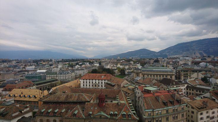 Genewa