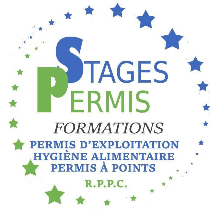 Professionnels de la restauration, positionnez-vous en acteurs responsables du CHR en suivant le stage HACCP Hygiène Alimentaire proposé par RPPC Formation via ce site. Votre inscription sera à faire ici-même.