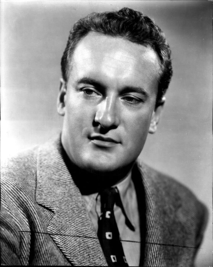 Pussy George Sanders (1906-1972 (born in Saint Petersburg, Russia) naked (48 images) Cleavage, YouTube, braless