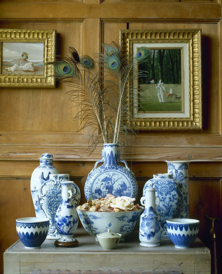 Le Jardin Chinois Brunschwig: 558 Best Images About Chinoiserie On Pinterest