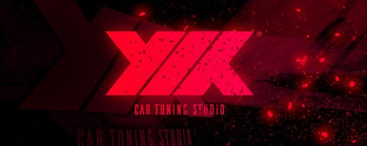 "Ознакомьтесь с моим проектом @Behance: «Logo for car tuning Studio ""YLY"". Dubai» https://www.behance.net/gallery/51397415/Logo-for-car-tuning-Studio-YLY-Dubai"