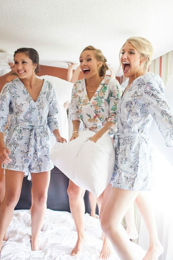 Playsuits are a new way to get