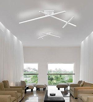 1000 ideas about led light strips on pinterest led. Black Bedroom Furniture Sets. Home Design Ideas