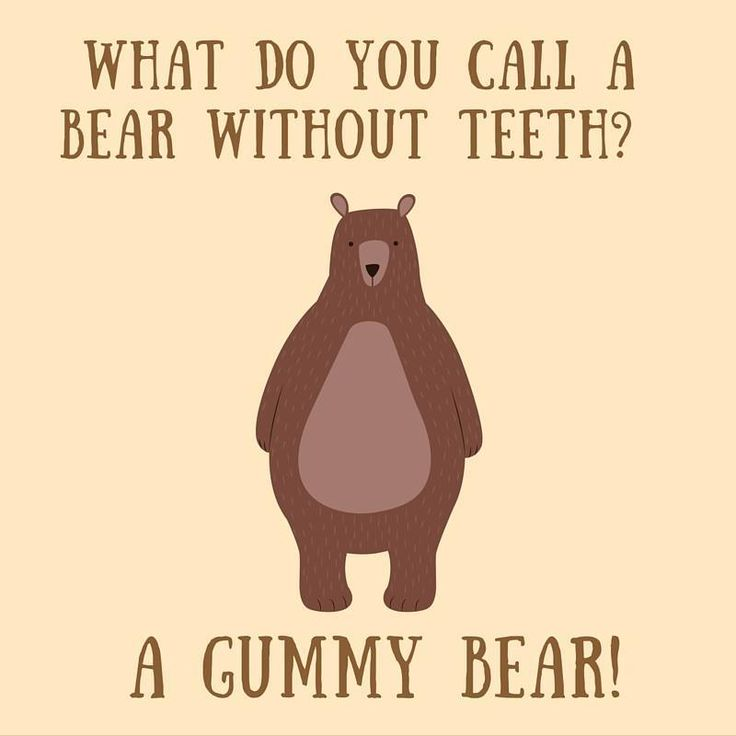 Cute Braces Quotes: Best 25+ Funny Dental Quotes Ideas On Pinterest
