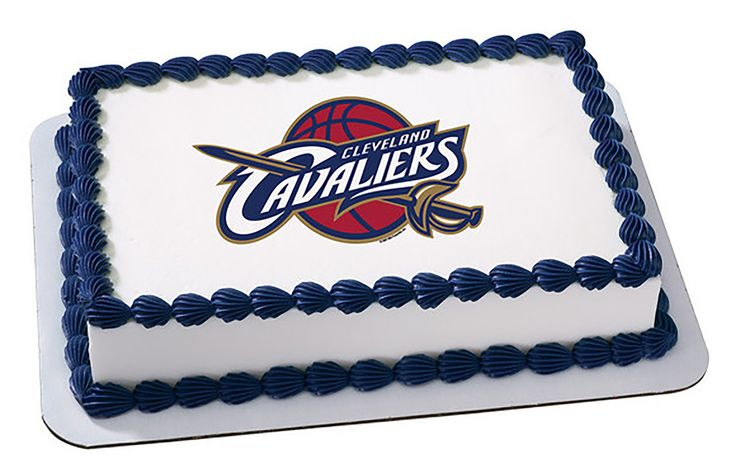 Basketball Edible Cake Images : 522 best Edible Custom Cake Images images on Pinterest
