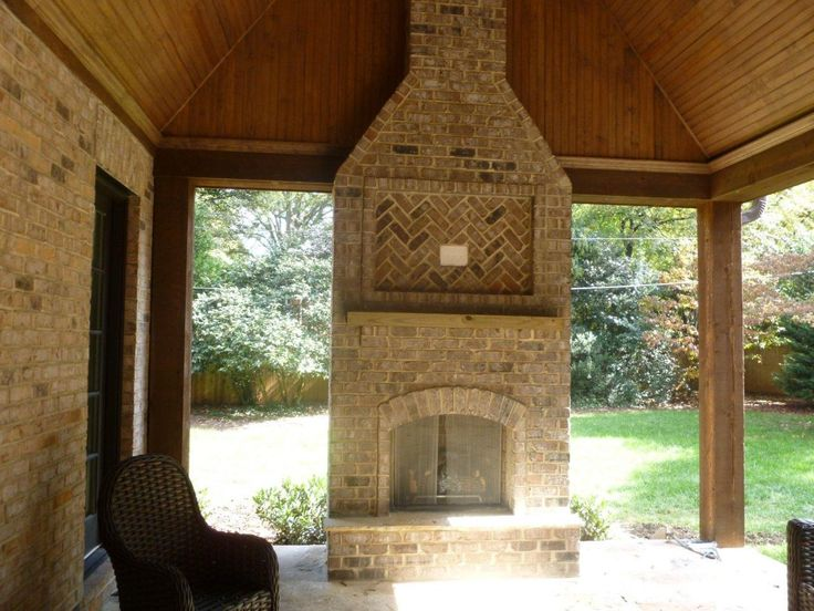 outdoor patio gas fireplace - lowes paint colors interior Check more at http://www.mtbasics.com/outdoor-patio-gas-fireplace-lowes-paint-colors-interior/
