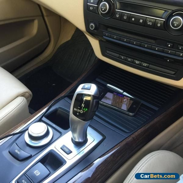 BMW X5 3.0 Diesel #bmw #forsale #unitedkingdom