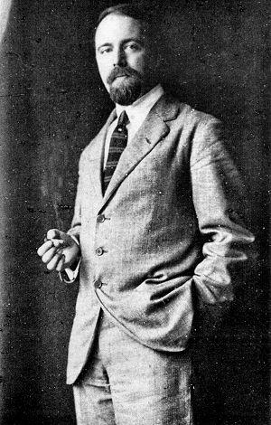 Pieter Catharinus Arie Geijl, (Dordrecht, 15 december 1887 - Utrecht, 31 december 1966) was een Nederlands hoogleraar geschiedenis, eerst aan de Universiteit van Londen, later aan de Universiteit van Utrecht. Voor publicaties in Angelsaksische landen gebruikte Geijl de spelvariant Geyl, omdat de ij onbekend is in het Engels.