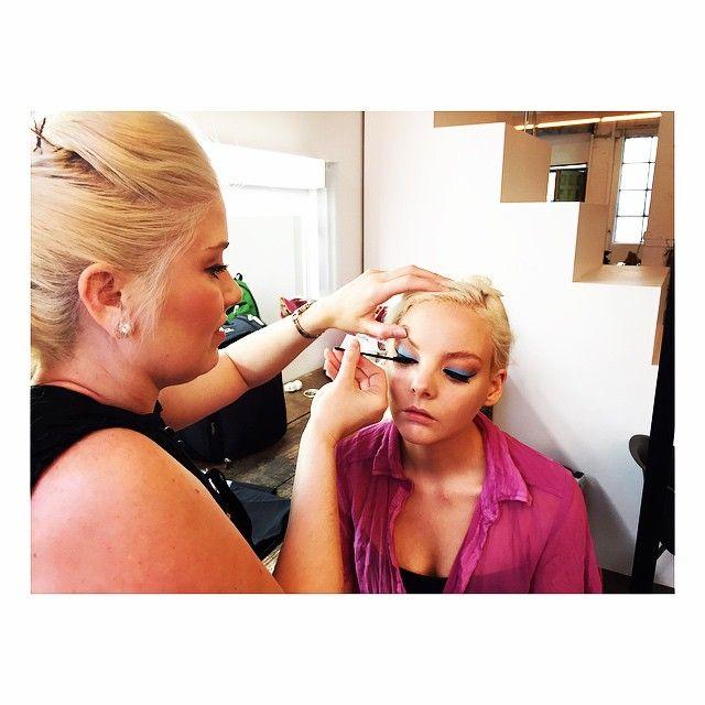 www.makeupandhairbyhannah.com