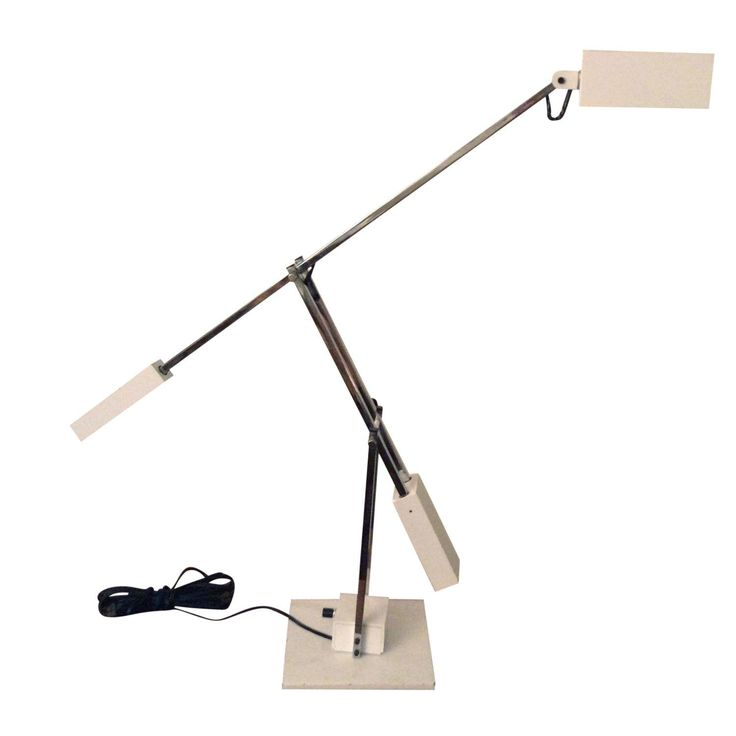 lighting treasures. Rare Monumental Sonneman Counterbalance Lamp On Chairish.com Lighting Treasures R