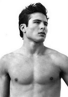 Cody Longo = my future husband
