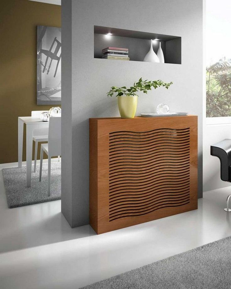 les 10 meilleures images du tableau cache radiateur sur. Black Bedroom Furniture Sets. Home Design Ideas