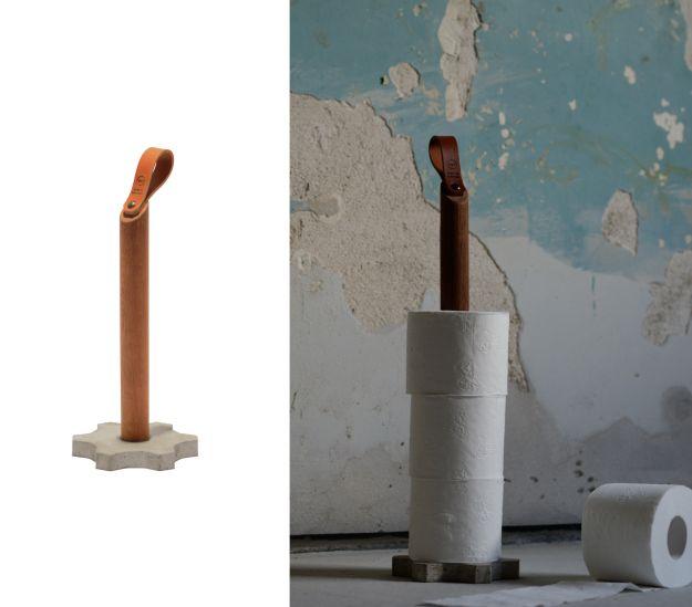 køkkenrulleholder_toiletpapirmagasin_samlet