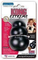 KONG Extreme $9