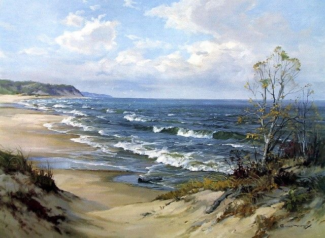 17 Best Images About Charles Vickery 1913 1998 American