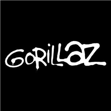 gorillas band logo - חיפוש ב-Google