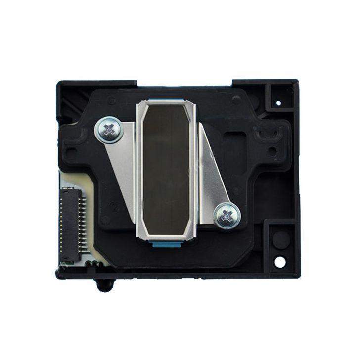 Cx6600 encoder strip mount
