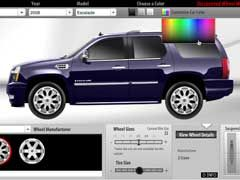 Wheel Visualizer Software – 7 Things You Need To Know!