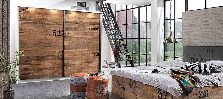 24 besten strandgefl ster maritimes wohnen bilder auf pinterest maritim wohnen und bauchmuskeln. Black Bedroom Furniture Sets. Home Design Ideas