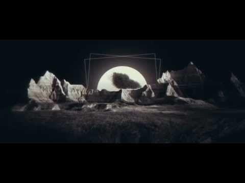 KASE.O - REPARTIENDO ARTE (VIDEOCLIP OFICIAL) - YouTube