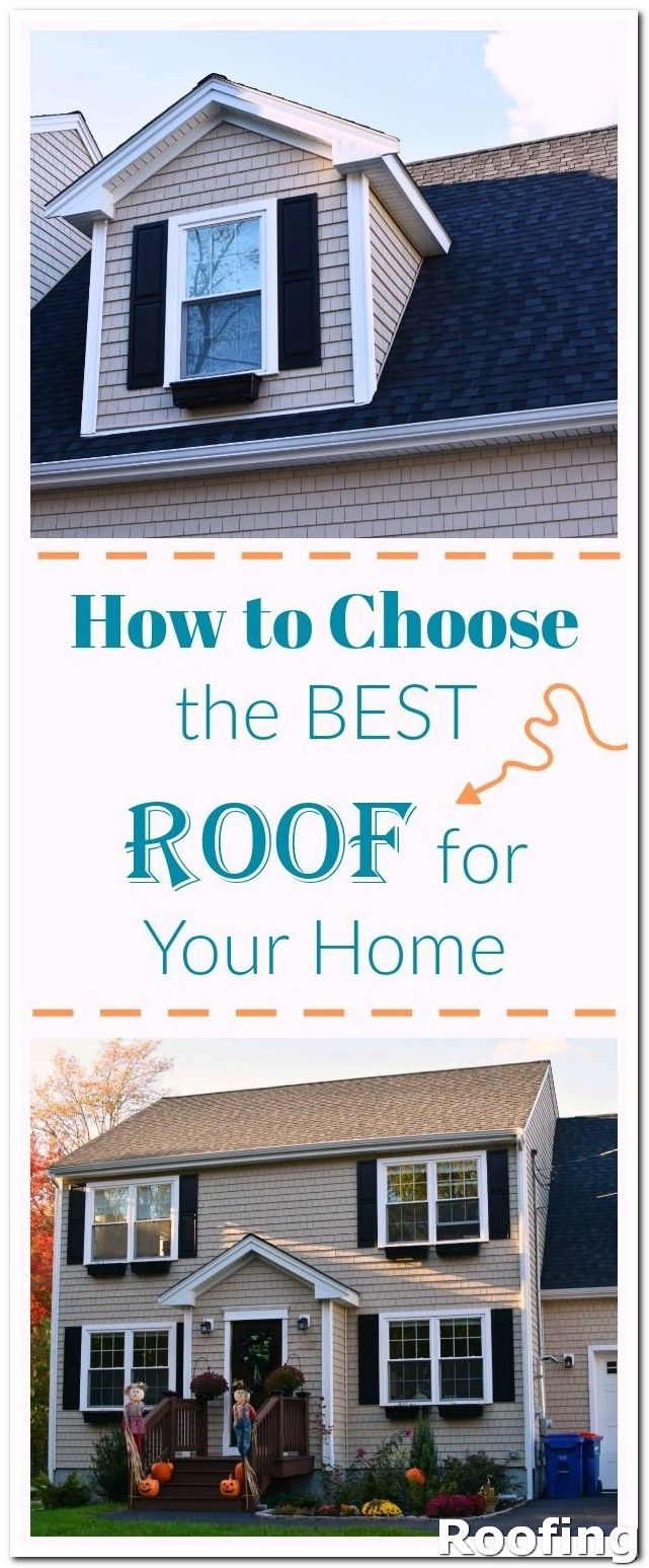 Roofing Tips Find Out About Roofing Warranties From Your Roofer Roof Replacement And Repair Can Be Expensive So You Sho Roof Styles Roofing Diy Roofing