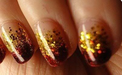 http://www.cuteneasynaildesigns.com/wp-content/uploads/2013/09/Arizona-State-University-ASU-of-Tempe-College-Ideas-Nails-Cute-Easy-Manicure-...