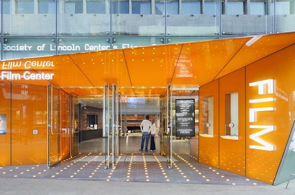 Esto Gallery: Doors & Entries - Doors - Architect Magazine