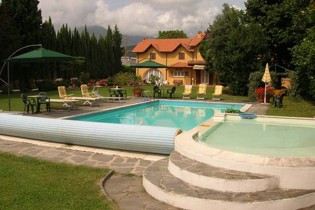 for sale  #villainVersilia with #swimmingpool