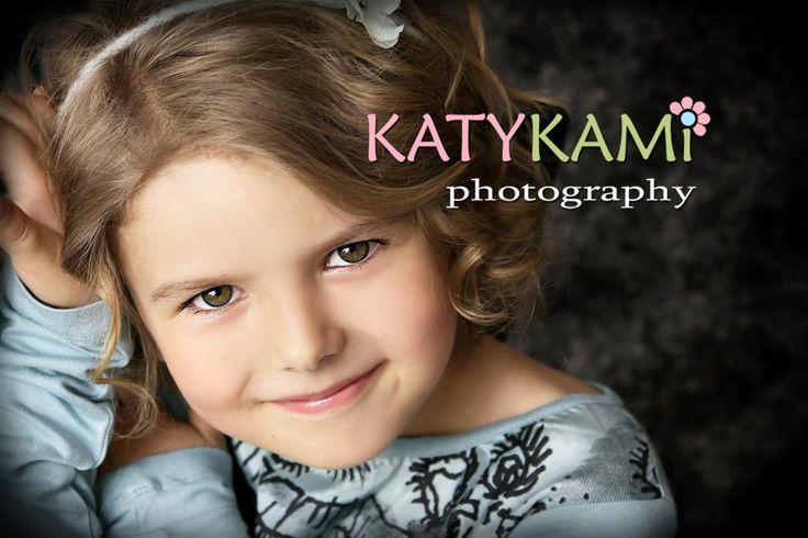 Aberdeen Scotland Girl Photographer, Katykami – 6-years-old Girl Session