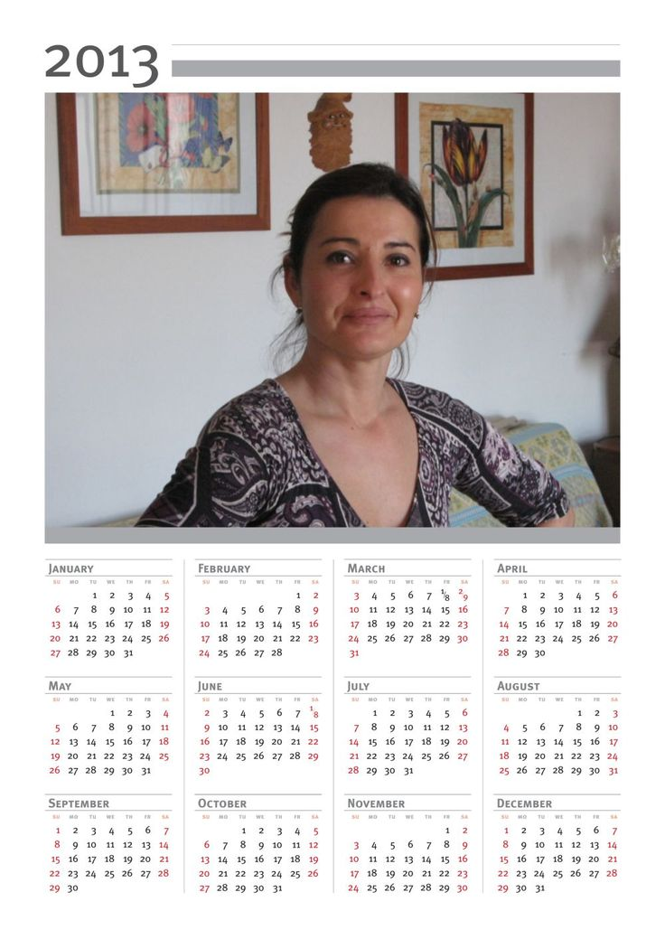 Mi chiamo Gabriela, ho 38 anni, vivo in provincia di Torino e sto cercando un lavoro come assistenza anziani o colf. Ho maturato un'esperienza pluriennale nei settori da me indicati; ritengo di essere una persona socievole, dinamica, ordinata e precisa. Sono in grado di occuparmi delle pulizie di casa, della preparazione dei pasti, stiro, gestione…