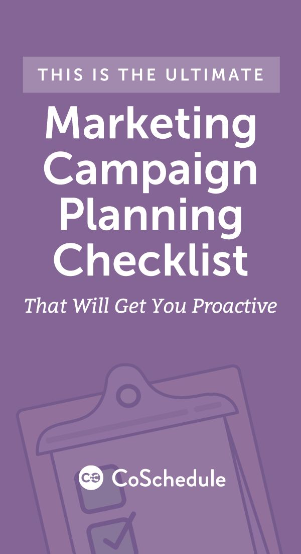 The 25+ best Marketing plan template ideas on Pinterest - sample marketing schedule