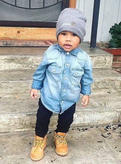 Toddler Fashion Kortenstein Baby Boy Fashion Baby Boy