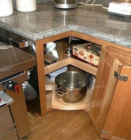 Rohová kuchyň inspirace fotogalerie