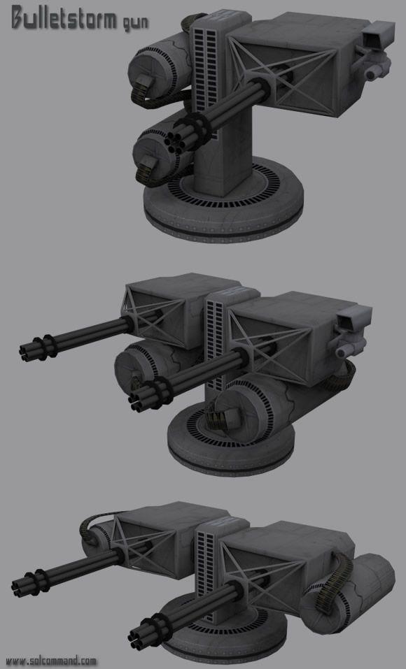 high tech weapons pdf free