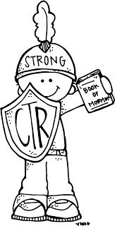 284 best images about lds clip art on pinterest lds for Ctr coloring page lds