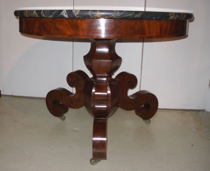 1000 Images About Furniture Meeks On Pinterest
