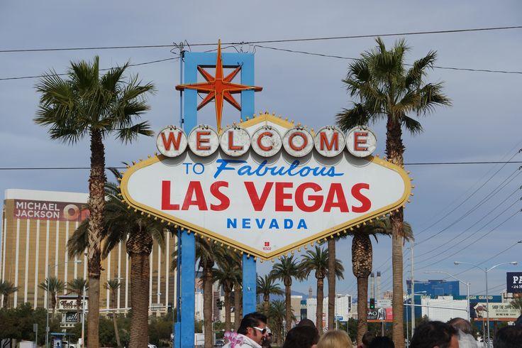 City of Las Vegas şu şehirde: Nevada