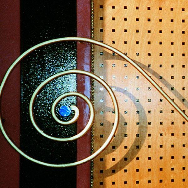 Ajtó perforált falemezbő  http://www.locatelli-hungaria.hu/fotok/perforalt-lemez-galeria/