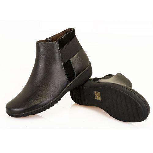 624995e9332 Botines confort de mujer de Treintas Shoes