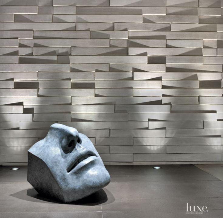 Best images about sculpture on pinterest glass art