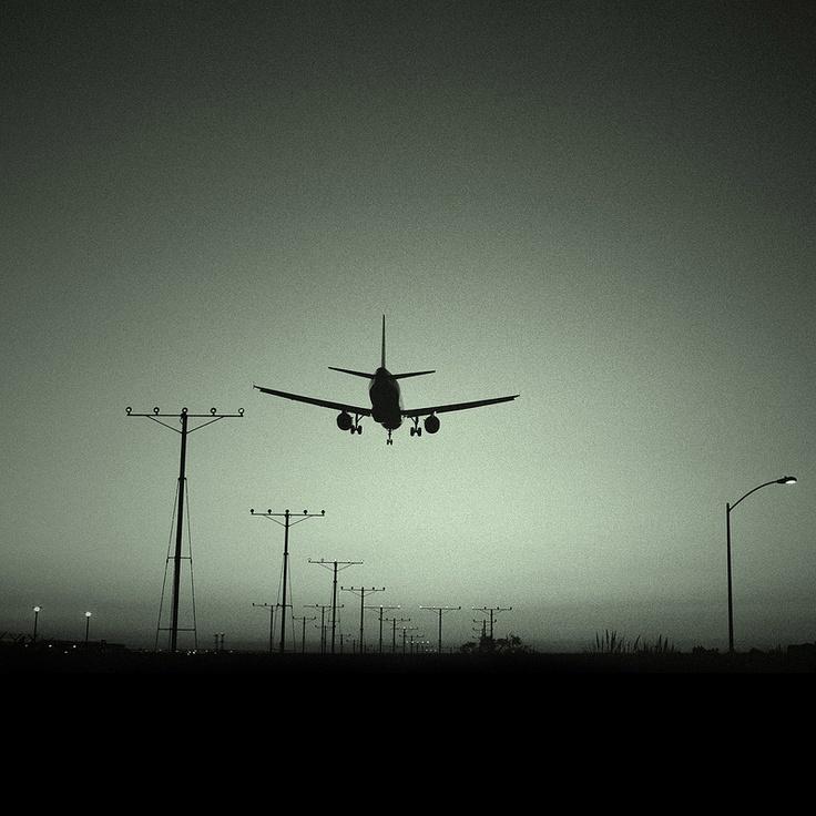 119 best Nine Inch Nails Art images on Pinterest | Nine d\'urso, Nine ...