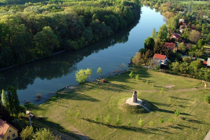 történelmi magyarország közepe szarvas