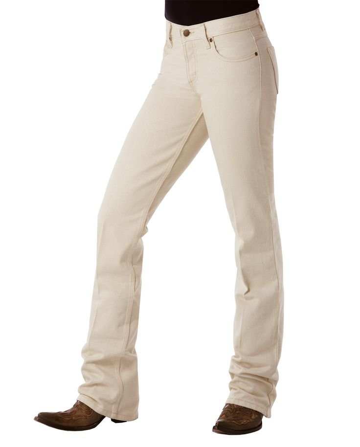 Cruel Girl® Ladies' Georgia Pageant Jeans - Relax :: Fort Western Online