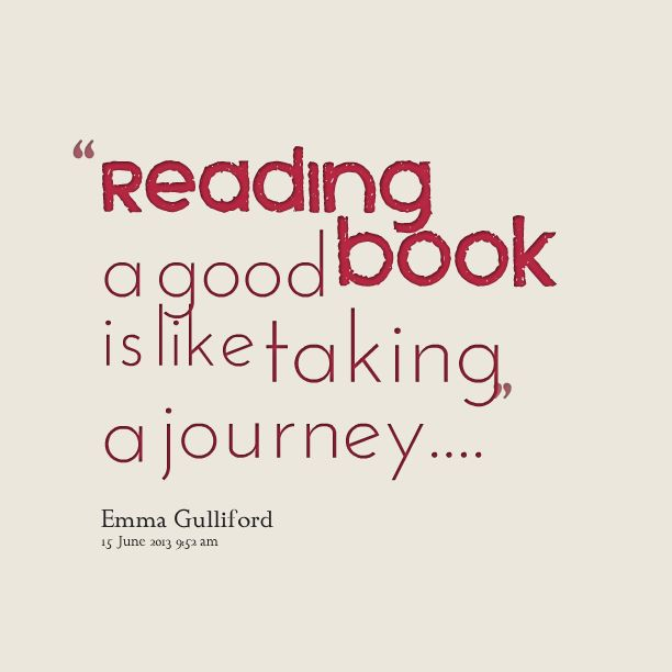 Quote Book 30 Best Quote For Book Lovers Images On Pinterest  Book Lovers