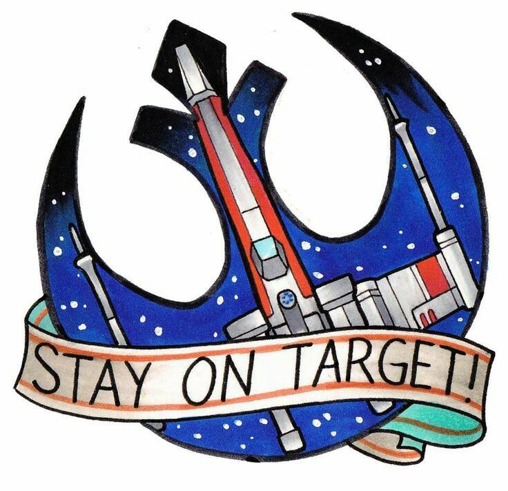 Stargazing Wishes In Anaheim Ca: 1000+ Ideas About Fighter Tattoos On Pinterest